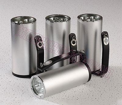 YJ1201,YJ1201价格,YJ1201防爆灯具