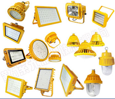 GB8050,GB8051价格,紫光GB8050LED防爆灯